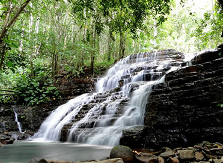 About Us: Owners of Waterfall Villas Costa Rica Detox Vegan Yoga Retreat